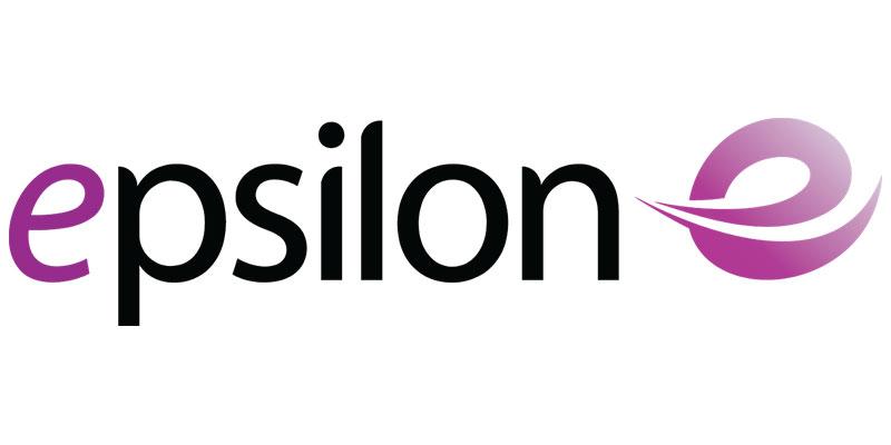 02-Epsilon