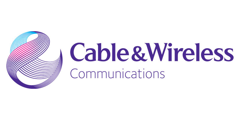 04-Cable&Wireless