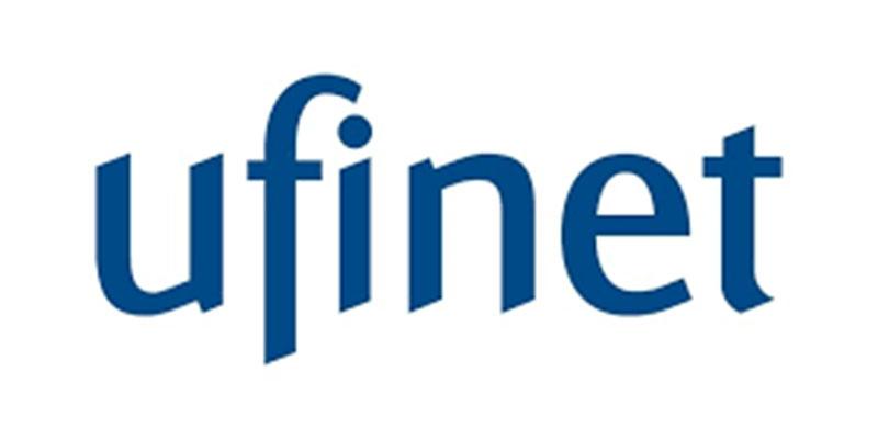 06-ufinet