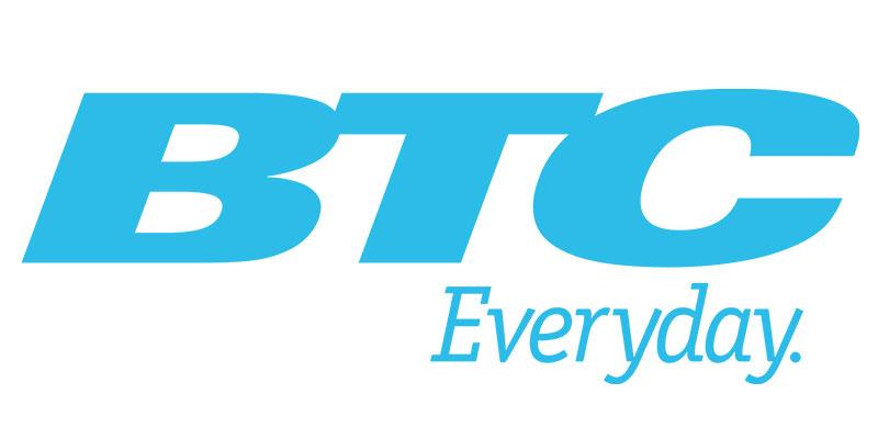 07-BTC