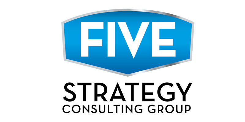 10-Five-Strategy