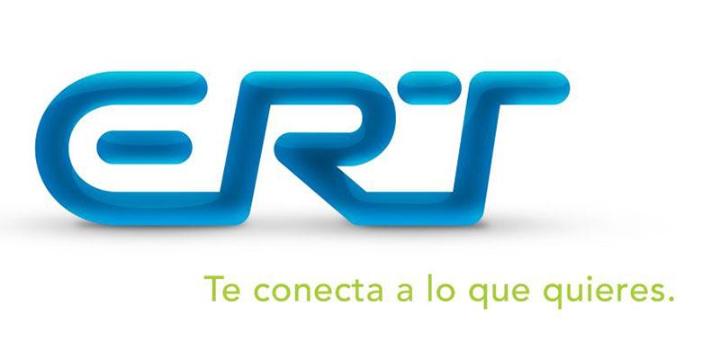11-ERT