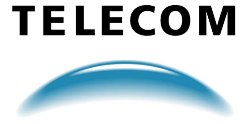 12-Telecom