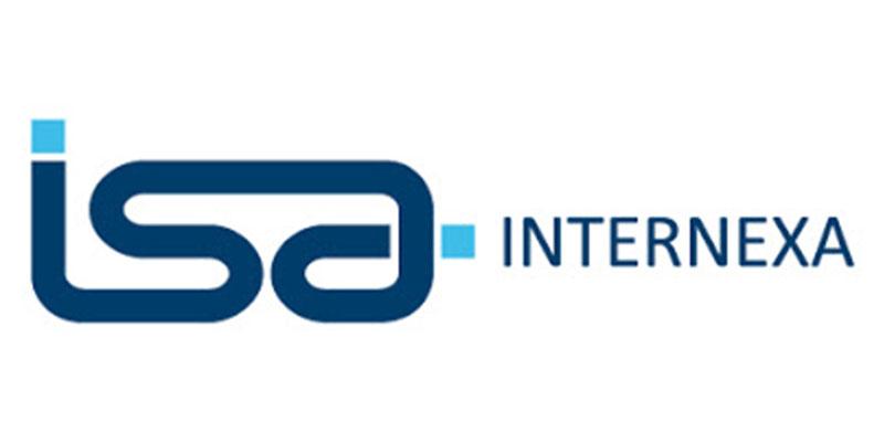15-Internexa