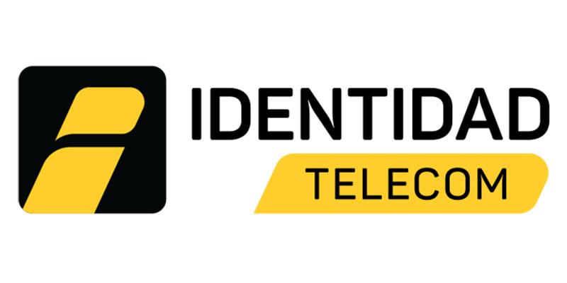 16-Identidad