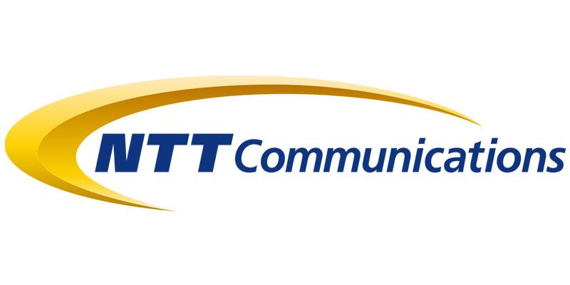 18-NTT