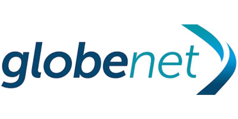 19-Globenet