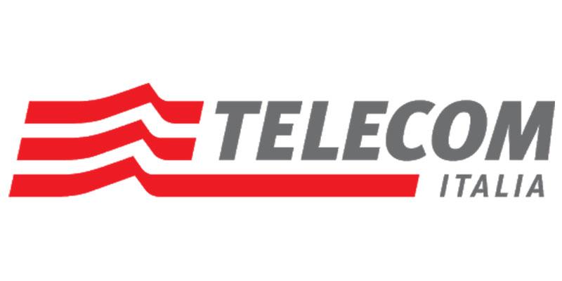 20-Telecom-Italia