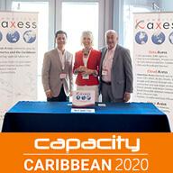 AA_Capacity_Caribbean2020_MiniPic