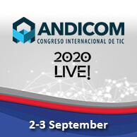 Andicom2020