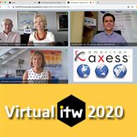 ITW_Virtual_2020