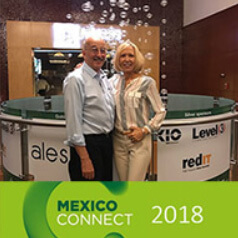 MexicoConnect