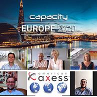 CapacityEurope2020_JPG