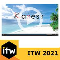 ITW 2021 mini pic2